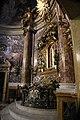 Bologna, santuario della Madonna di San Luca (61).jpg