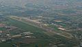 Bologna Guglielmo Marconi Airport aerial.jpg