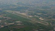 Bologna_Guglielmo_Marconi_Airport_aerial.jpg
