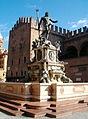 Bologna fontana del Nettuno 07feb08 01.jpg