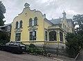 Bolteloekka johannes bruns gt 3 IMG 1318 built 1896 rk 164957-1.jpg