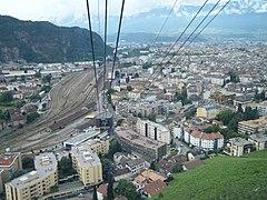 Bolzano (5).jpg