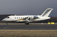 LZ-BVD - CL60 - Not Available