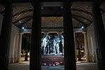 Bomber Command Memorial by night.jpg