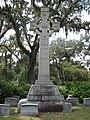 Bonaventure cemetery - chisholm 7361.JPG