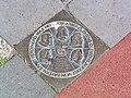 Bonn-kurfuerstenbrunnen-frankenbad-01.jpg