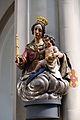 Bonn St. Remigius 2557.JPG