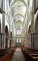 Bonneval - Eglise 07.jpg