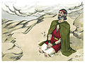 Book of Exodus Chapter 20-2 (Bible Illustrations by Sweet Media).jpg