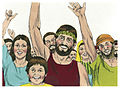 Book of Judges Chapter 1-1 (Bible Illustrations by Sweet Media).jpg