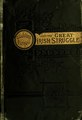 Books from the Library of Congress (IA gladstoneparnell01ocon).pdf