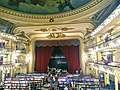 Bookstore and cafe Splendid Theater Buenos Aires Argentina.jpg