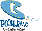 Boomerang-From-Cartoon-Network.png