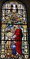 Boos (Eifel) St. Bartholomäus6494.JPG