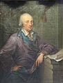 Borély Louis Joseph Denis.jpg