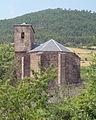 Borau (Huesca) Santa Eulalia 5252.JPG