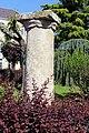 Borne colonne Jardin Schiever Avallon 1.jpg
