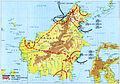 Borneo Campaign CMH.jpg