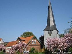 Borsteler Kirche.jpg