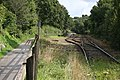 Boscarne Junction - geograph.org.uk - 962260.jpg