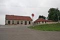 Boskovštejn čp. 81.JPG