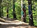 Bosque de Oma (4).JPG