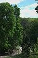 BotGardenFomin DSC 0290-1.jpg