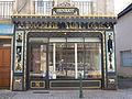 Boucherie Saint-Louis.JPG