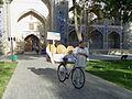 Boukhara-Vendeur de pain.jpg