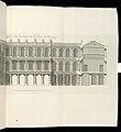 Bound Print (France), 1745 (CH 18292777-3).jpg