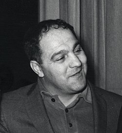 Boxer Rocky Marciano (cropped).jpg