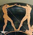 Boxing scene Louvre G384.jpg