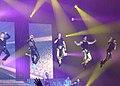 Boyzone (3616840716).jpg