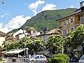 Bozen-Bolzano — Waltherplatz.jpg