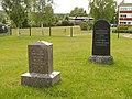 Bräcke gamla kyrkogård 05.jpg