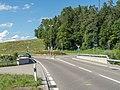 Brücke 466.1 über die Murg, Matzingen TG 20190623-jag9889.jpg