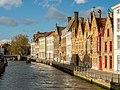 Brügge Sint-Annarei-20140322-RM-160413.jpg