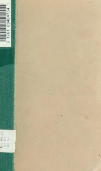 File:Braak - André Gide et l'âme moderne.djvu