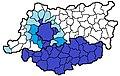 Brabant francophone.jpg