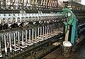 Bradford Industrial Museum 110.jpg