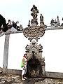 Braga, Bom Jesus do Monte, Fonte do Paladar (1).jpg