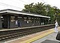 Bramhall Station - geograph.org.uk - 1492088.jpg