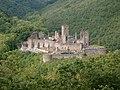 Brandenbourg Castle 01 Luxembourg.jpg
