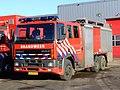 Brandweer Europoort Daf 85 CF pic1.JPG