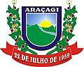 Brasão Araçagi-PB.jpg