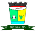 Brasão Nordestina BA.png