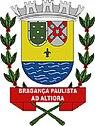 Brasão de Bragança Paulista.jpg