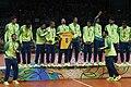 Brasil é ouro no vôlei masculino 1039380-210816 mg 70310010.jpg