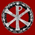 Bratstvo logo.png
