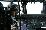 Bravo Company 1-137th supports Ohio Air National Guard 140504-Z-XQ637-001.jpg